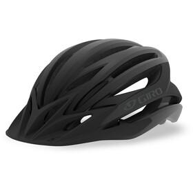 Giro Artex MIPS Cykelhjälm svart
